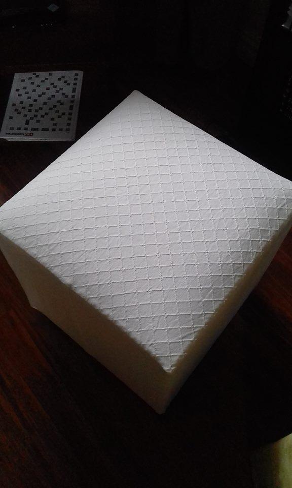 Cream footstool.jpg